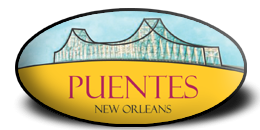 La Raza National Conference Begins In New Orleans | WWNO