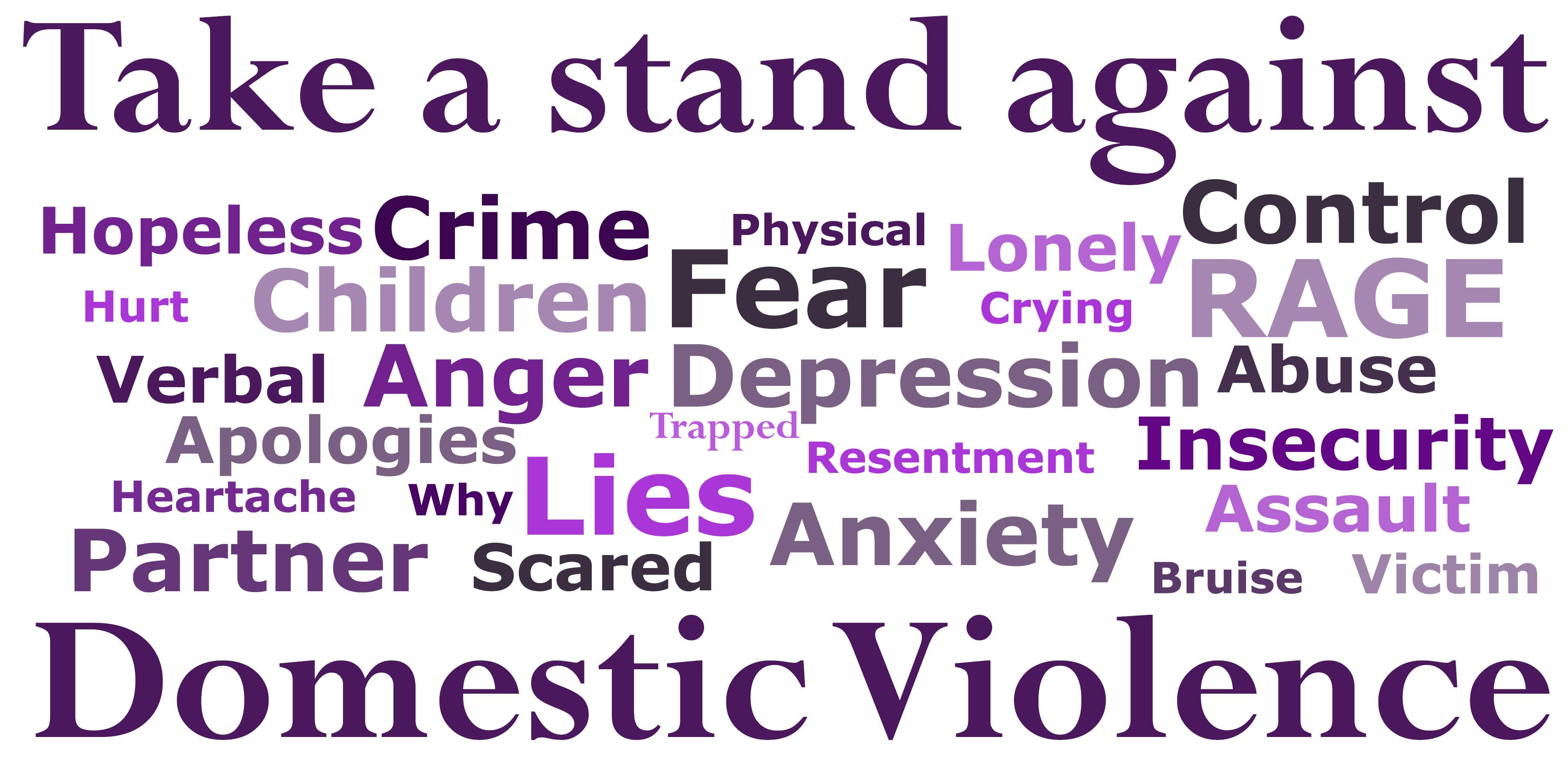 Image result for domestic violence